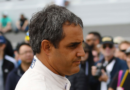 F1 | Poteva essere un re…