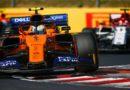 F1 | Austria: McLaren ritrovata, secondo podio in tre gare