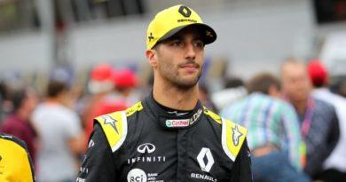 F1 | Ricciardo e Renault, la scelta un anno dopo