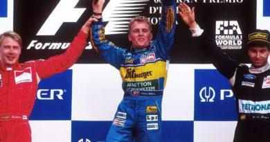 F1 | Verso Monza: il circuito delle imprese e delle sorprese