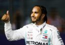 F1 | Ferrari ed Hamilton: Contatto… contratto