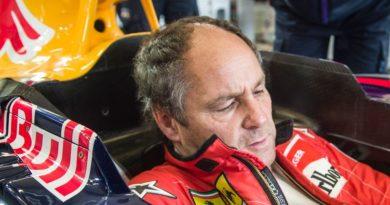F1 | Berger elogia Leclerc, bacchetta Vettel