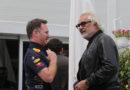 F1 | Alonso fa ancora discutere