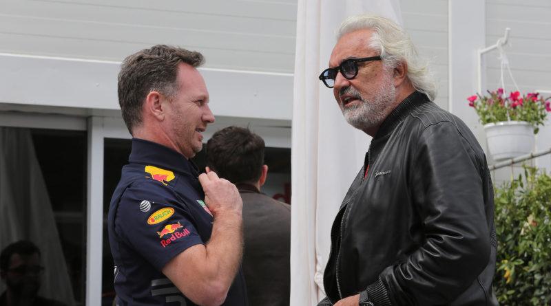 F1   Alonso fa ancora discutere