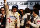 F1 | Monza 79: Scheckter mondiale nel giubileo Ferrari
