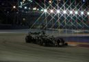 F1 | Hamilton sorpreso dalla competitività della Ferrari