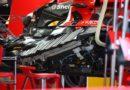 F1 | Sospetti sul motore Ferrari