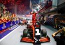 F1 | Ferrari: conferma di Vettel è la scelta più logica?