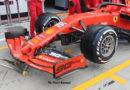 F1 | Il meteo condiziona le scelte aerodinamiche Ferrari