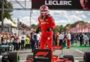 F1 | Quel ragazzo che sarebbe piaciuto a Enzo Ferrari