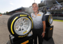 F1 | La prima volta di una gomma da 18 pollici
