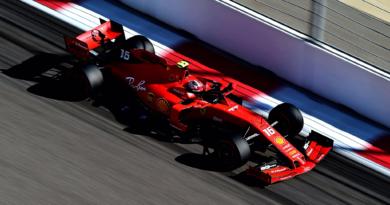 F1 | Motore Ferrari, le supposizioni che lo renderebbero illegale