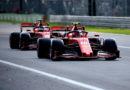 F1 | Ferrari a Singapore e se invece…