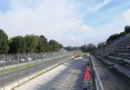 F1 | Imola, Monza, Mugello: Italia does it better