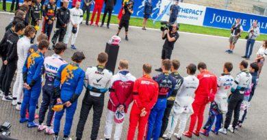 F1 | Vivere la morte con gli occhi di un pilota
