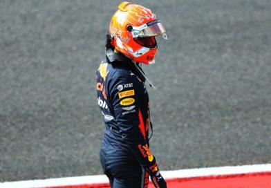 F1 | Verstappen alza bandiera bianca in vista dei prossimi GP