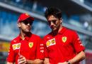 F1 | Ferrari Horror e Binotto fa il santo