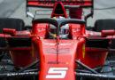 F1 | Suzuka: Una vittoria sprecata per la Ferrari