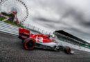 F1 | Suzuka: Alfa Romeo, un altro GP fuori dai punti
