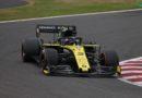 F1 | Renault resterà nel circus anche per i prossimi anni?