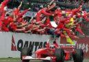 F1 | Suzuka:  La Ferrari ci spera 15 anni dopo Schumacher