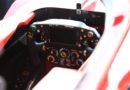 F1 | Le modalità del motore Ferrari