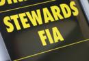 F1 | Liuzzi e il ruolo del pilota in commissione gara