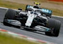 F1 | Suzuka: Mercedes domina il venerdì in Giappone