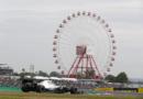 F1 | Altri dettagli sui Mini-GP da qualifica
