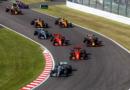 F1 | Ferrari: a Suzuka l'ennesimo problema allo start