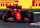 F1 | Suzuka: Ferrari compromette tutto al via