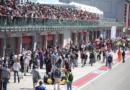F1 | Al Minardi Day 2020 il Festival ACI Storico