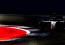 F1 | La determinazione di Mick Schumacher