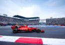 F1 | Ferrari sotto attacco a Interlagos (ma anche dopo)
