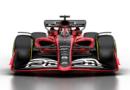F1 ed ecosostenibiltà, è la strada giusta?