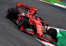 F1 | Suzuka: Leclerc penalizzato, scivola in 7° piazza