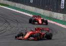"""Sabbatini e i sospetti Ferrari: """"In F1 si può fare ciò che non è vietato!"""""""