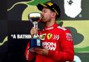 F1 | Suzuka – Ferrari: Non abbiamo raccolto quanto seminato