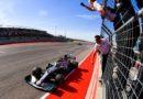 F1 | Hamilton in trionfo, un nuovo Mondiale verso la leggenda