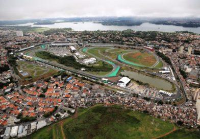 F1 | Interlagos sarà ancora la sede del GP del Brasile dopo il 2020?
