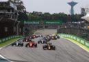 F1 | FIA, nuovi controlli solo per Ferrari, Mercedes, Redbull e Renault