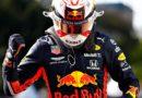 F1 | Brasile: Max Verstappen alla seconda pole in carriera