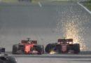 F1 | Brasile: Caos Ferrari!