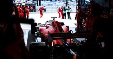 F1 | Ferrari: due grandi piloti senza una grande macchina