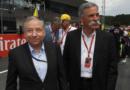 F1 | Emissioni Zero quando servirebbero dei nuovi argonauti