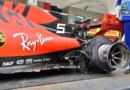 F1 | Brasile: Ferrari, l'episodio più grave degli ultimi decenni
