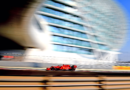 F1 | Abu Dhabi: Ferrari, altro disastro in qualifica