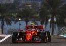 F1 | Ferrari, All'attacco dalla seconda fila