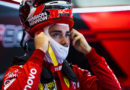 F1 | Brasile: Ferrari sugli scudi nell'umido di Interlagos