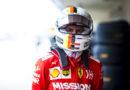 F1 | Vettel: e ora che succede?